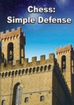 Simple Defense (Chess Puzzles)