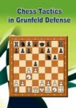 Chess Tactics in Grünfeld Defense
