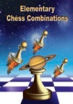 Elementary Chess Tactics 1