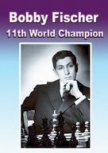 Bobby Fischer - Chess Champion