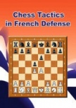 Chess Tactics in French Defense