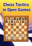 Chess Tactics in Open Games