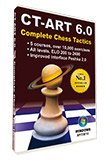 Chess Software
