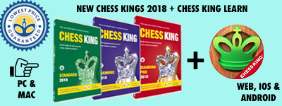bannerChessKing2019-400x150