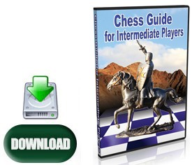 Chess Guide for Intermediate Players (Download)