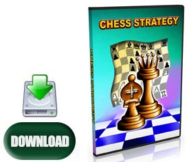 Chess Strategy 3.0 (Download)