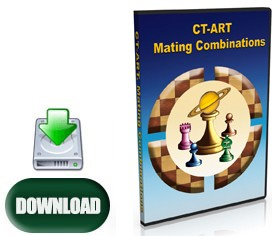CT-ART. Mating Combinations (Download)