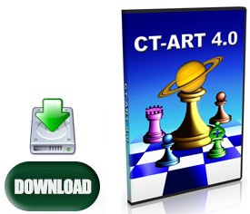 CT-ART 4.0 (Download)