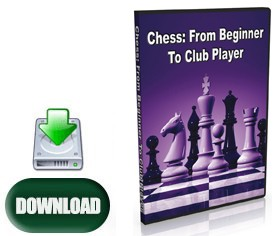 From Beginner to Club Player (Download)