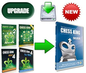 Upgrade to Chess King Silver (new for 2016) download