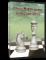 CMC2013_DVD