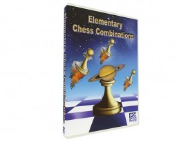 Elementary Chess Combinations (Download)