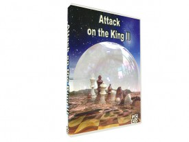 Attack on the King II (Download)