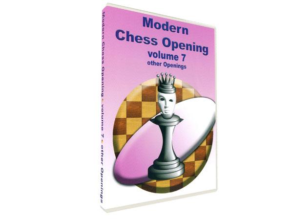 Houdini chess for mac