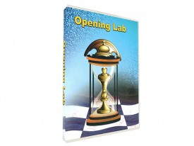 Opening Lab (Download)