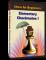checkmates_1