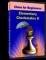 checkmates_2