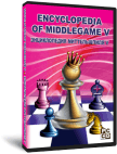Encyclopedia of Middlegame V (Download)