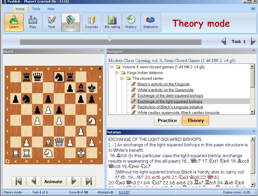 Zen Chess: Mate In Four Download For Mac