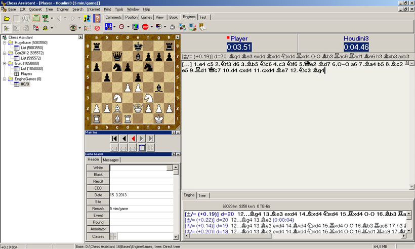 CA-Screen---Play820