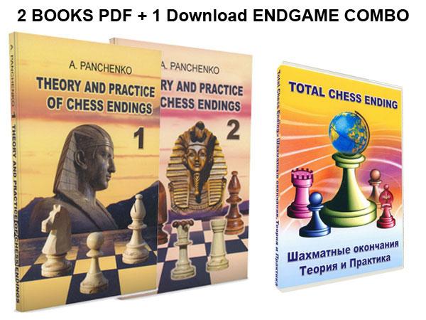 Mastering chess tactics download book.