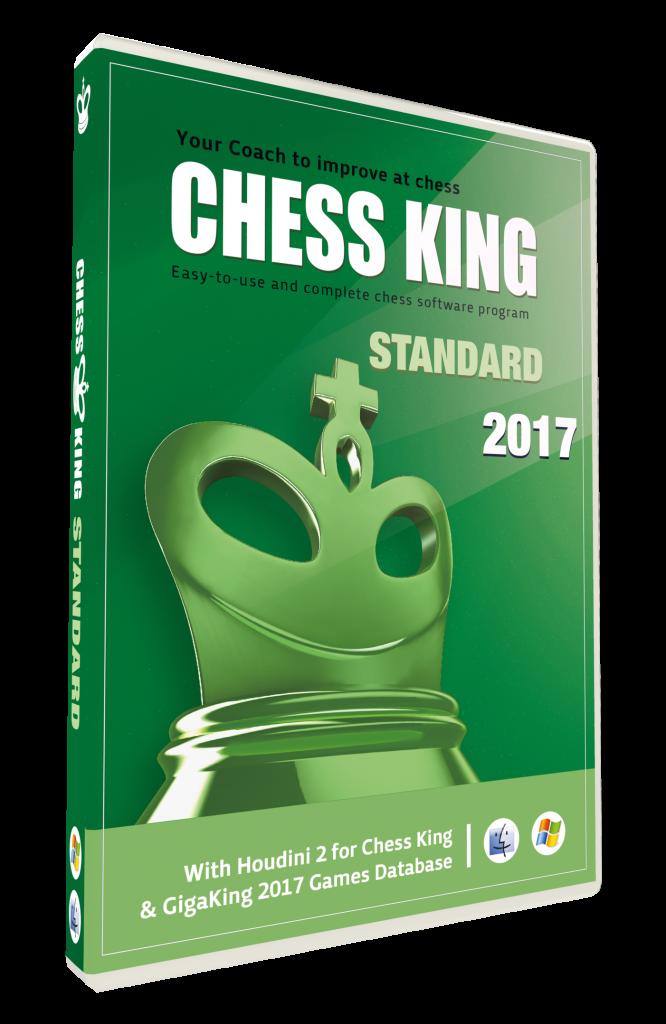 ChessKinStandard2017