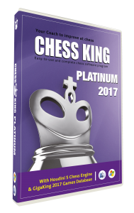 ChessKingPlatinumPurple10