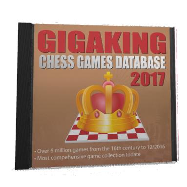 GigaKing2015s
