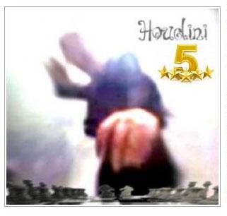 houdini5
