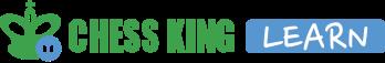logo-learn-1