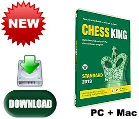 Chess King Standard (new 2018 version) Download