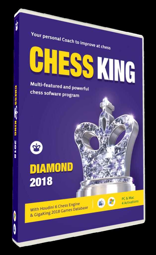 ChessKingDiamond2018OK
