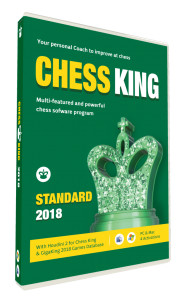 ChessKingStandard2018OK