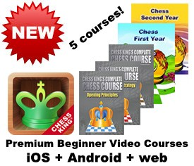Premium Beginner Videos Category – FOREVER