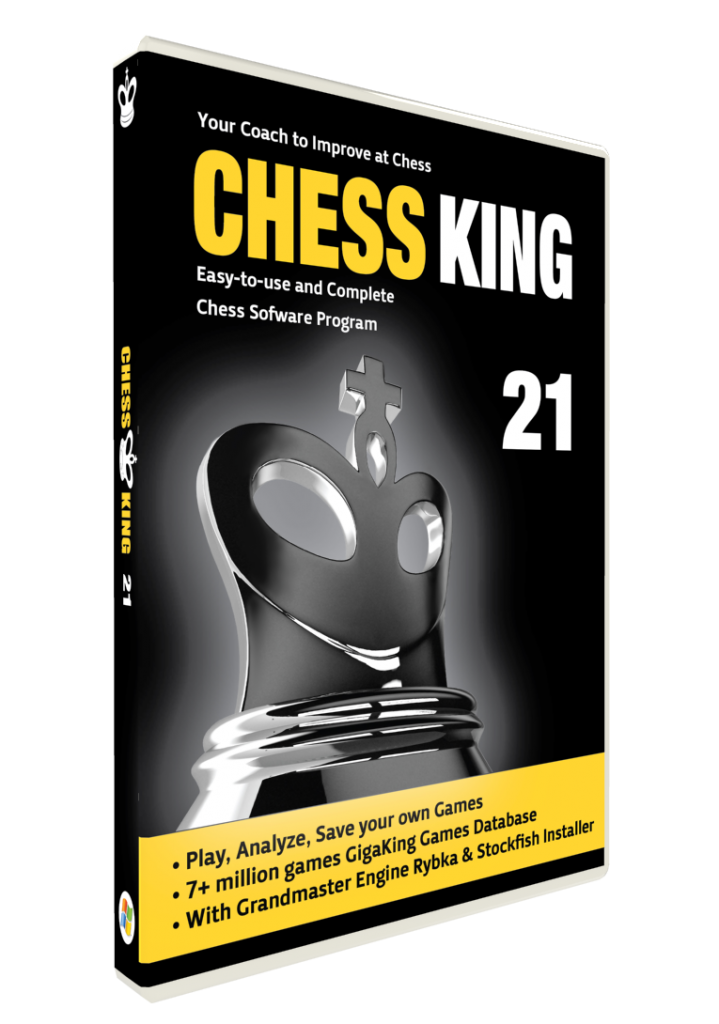 chessking21ok